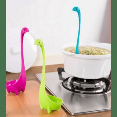Стильные штучки для кухни