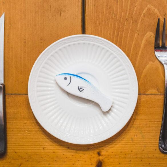 Дизайн в интерьере кухни - сделай сам