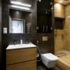 дизайн-интрьера-маленькой-ванной-комнаты