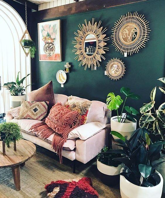 Рисуем планировки: удобная планировка квартиры