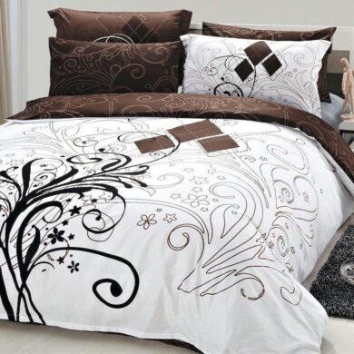 Белье для спальни