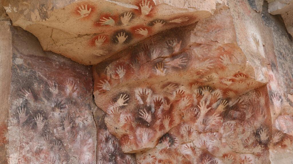 Cueva-de-las-Manos-Argentina-1